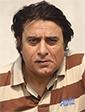 Rajender Sethi