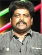 Raju Thalikote