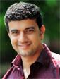 Ramesh Pisharody
