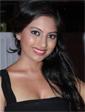 Rani Agrawal