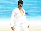 Wallpaper 1 of Ravi Teja