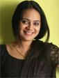Reena Basheer
