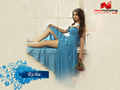 Richa Gangopadhyay wallpapers