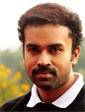 Rony David Raj