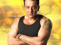 Sanjay Dutt wallpapers