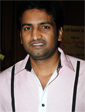 Santhanam