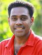 Senthil Krishna