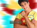 Wallpaper 4 of Shahid Kapoor