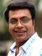 Shammi Thilakan