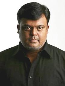 lohithaswa hclohithaswa kannada, lohithaswa hc, lohitashwa meaning, lohitashwa kannada actor wiki, sharath lohitashwa, sharan lohithaswa