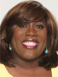 Sheryl Underwood