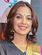 Shilpa Tulaskar