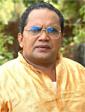 Shivaji Guruvayoor
