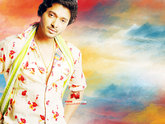 Shreyas Talpade Wallpapers