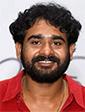 Sidharth Bharathan