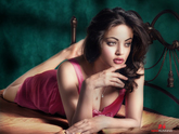 Sneha Ullal wallpapers