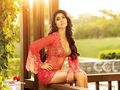 Shriya Saran Wallpapers