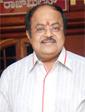 Srinivasa Murthy