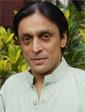Subhasish Mukherjee