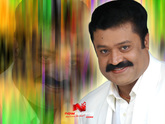 Suresh Gopi wallpapers