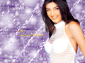Wallpaper 2 of Sushmita Sen
