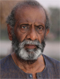 T. G. Ravi