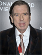 Timothy Spall