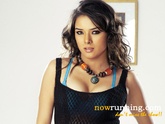 Wallpaper 2 of Udita Goswami