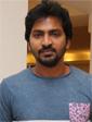 Vaibhav Reddy