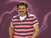 Venkatesh wallpapers