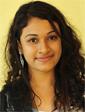 Vidya Lakshmi