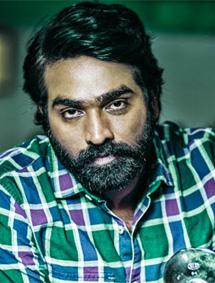 vijay sethupathi profile pictures movies events   vijay
