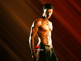 Vishal wallpapers