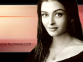 Wallpaper 2 of Aishwarya Rai