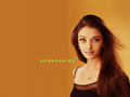 Wallpaper 3 of Aishwarya Rai
