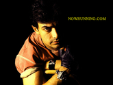 Wallpaper 3 of Aamir Khan