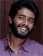 Arjun Asokan