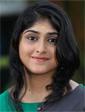 Ashwaria Ullas