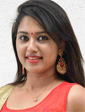 Chirashri Anchan
