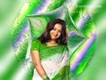 Jyothika wallpapers