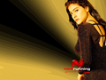 Wallpaper 1 of Kajol