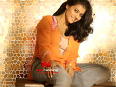 Wallpaper 2 of Kajol