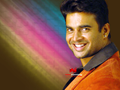 R. Madhavan Wallpapers