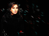 Wallpaper 4 of Madhuri Dixit