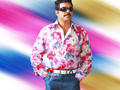 Mammootty Wallpapers