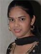 Moganapriya