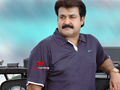 Wallpaper 2 of Mohanlal
