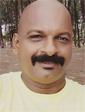 Raghu Pandeshwar