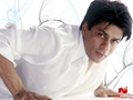 Shah Rukh Khan wallpapers