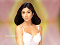Shilpa Shetty wallpapers